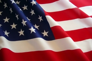 Poziv američkim Bošnjacima da glasaju na izborima u Sjedinjenim Američkim Državama