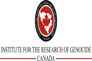 Institute-for-the-Research-of-Genocide-Canada-608x214