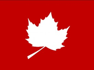 Liberal Party of Canada extends best wishes on Bosnia and Herzegovina Independence Day