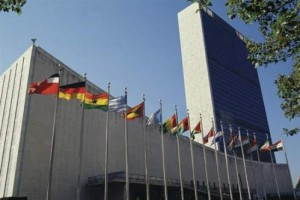 Otvoreno Pismo Učesnicima Panela o Radu Međunarodnog Suda Pravde