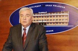 Smijenite Pavića Zbog Vrijeđanja i Ponižavanja Žrtava Genocida u Prijedoru