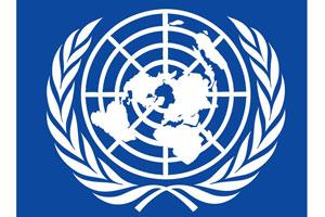 UNDP-sm20111103174840