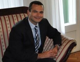 predsjednik_KBSA_Custovic