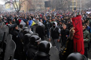 Tuzla-protesti1