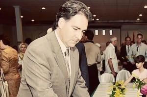 MP Brian Masse MP Borys Wrzesnewskyj
