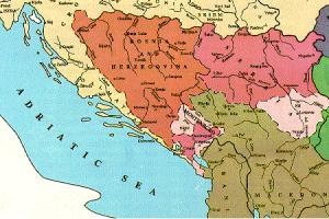 Bosnia_19th_century