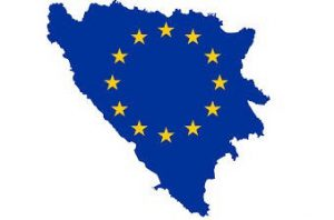 eu bosnia