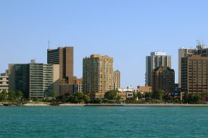 Windsor_Ontario_skyline