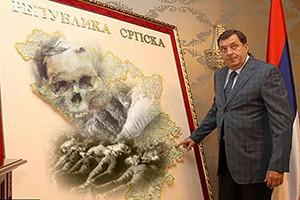 Dodik_i_Genocidna_tvorevina 300x200